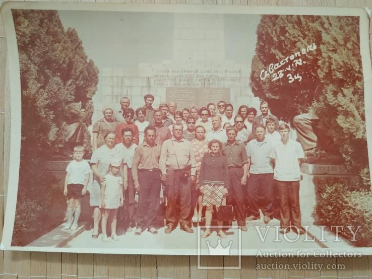 Севастополь, фото №2