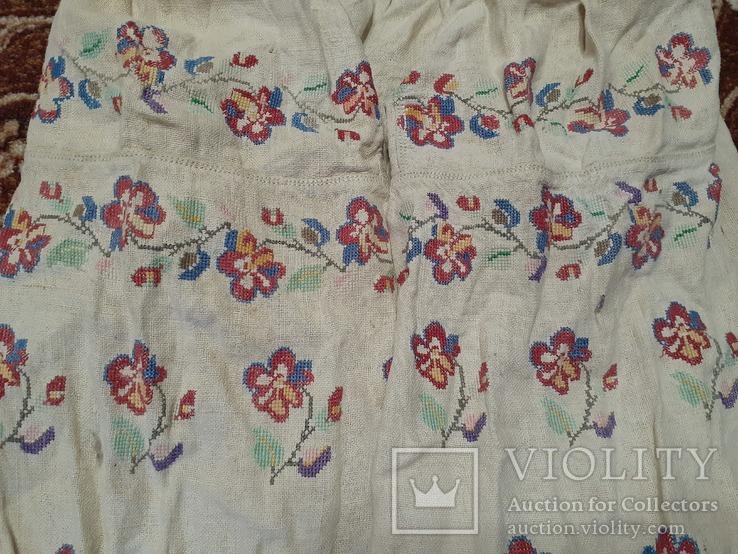 Сорочка жіноча #15, фото №3