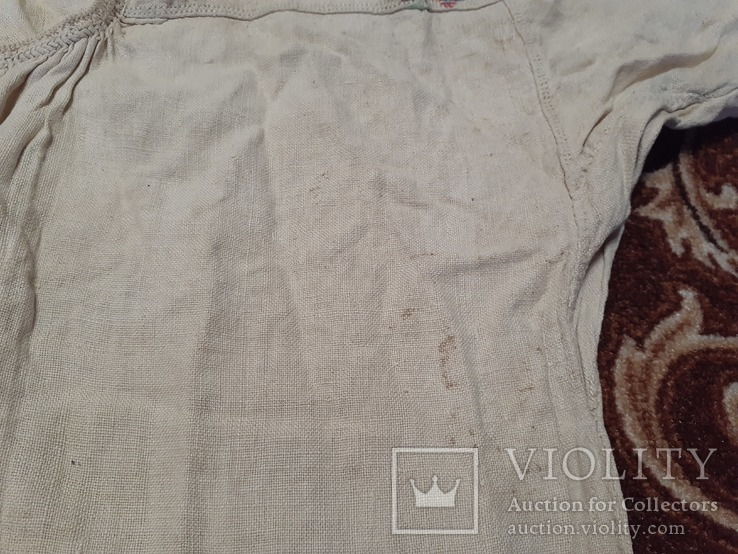 Сорочка жіноча #15, фото №6