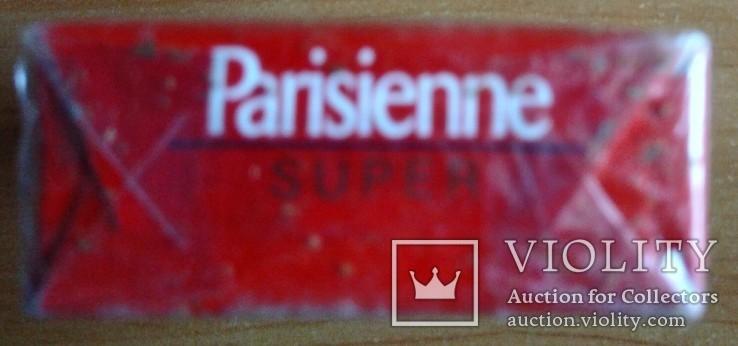 Parisienne сигареты купить в москве электронные сигареты купить в спб адреса магазинов