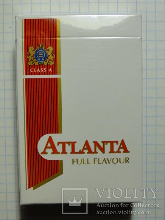 атлант сигареты купить