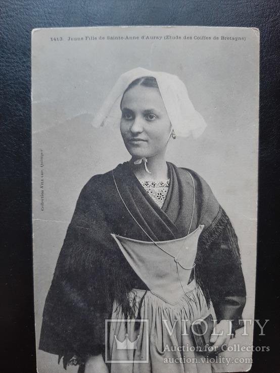 Католичка, фото №2