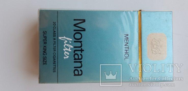 купить сигареты монтана в интернет