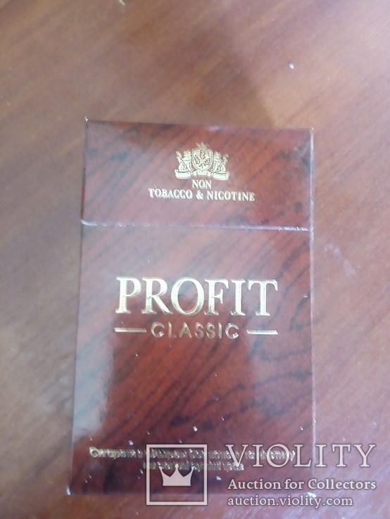 сигареты профит купить