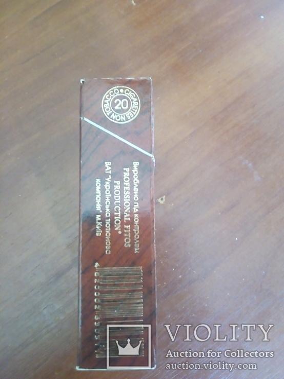 Купить сигареты profit classic в москве купить оптом сигареты winston