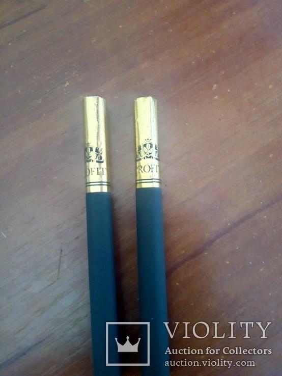 Профит сигареты купить в москве купить сигареты в буденновске