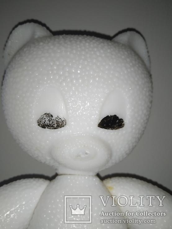 Медвеженок из СССР, фото №3