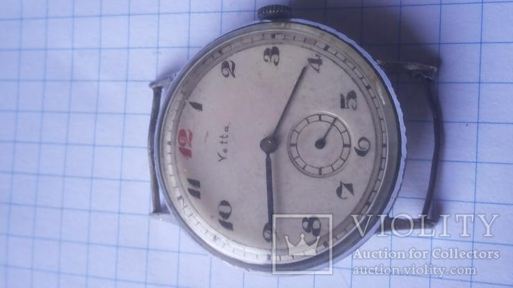 Годинник, фото №3