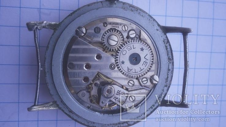Годинник, фото №6