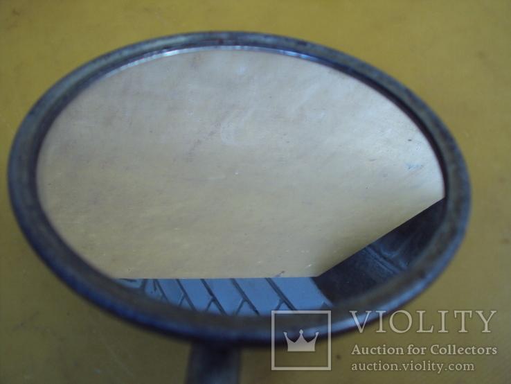 Зеркало м72 к750, фото №5