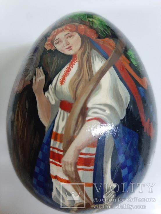 Е. Дернова., фото №8