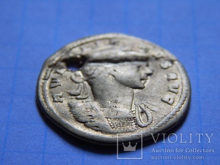 Ауреус Аврелиана, 272-275 г.н.э., фото №4