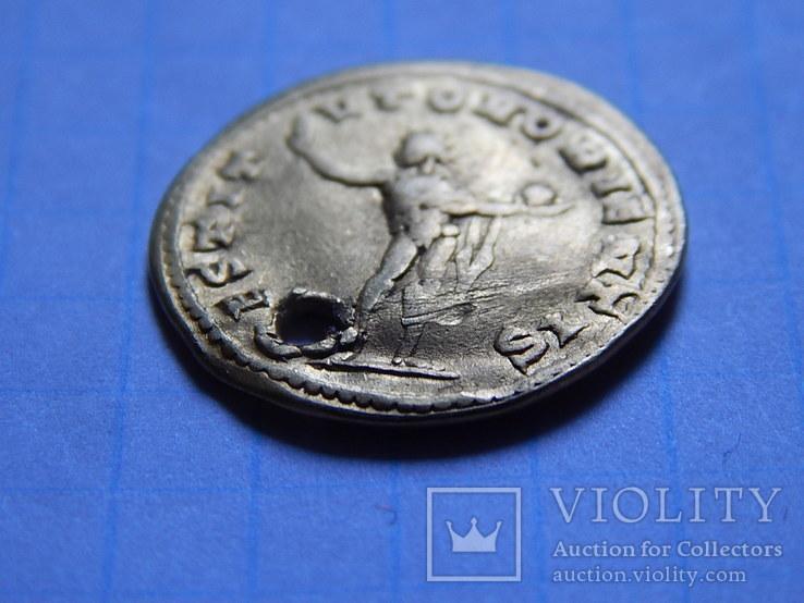 Ауреус Аврелиана, 272-275 г.н.э., фото №8