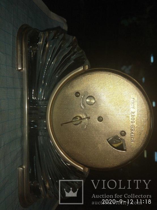 """Часы"""" Маяк"""", фото №4"""