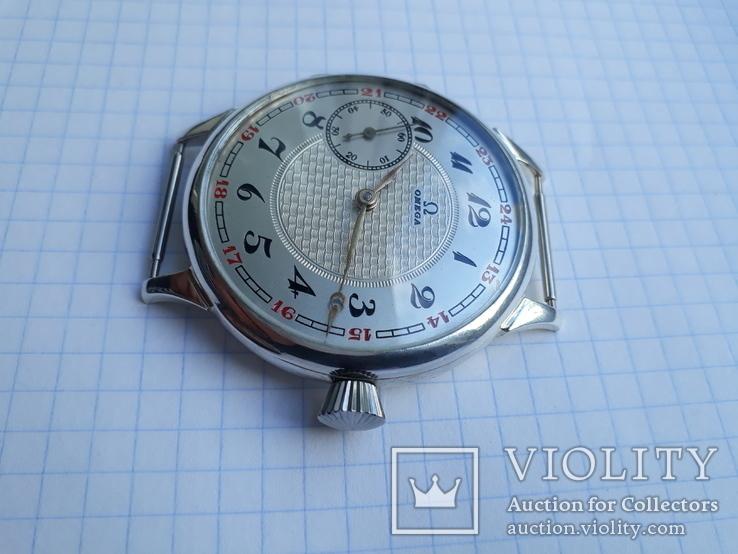 Часы OMEGA, фото №3