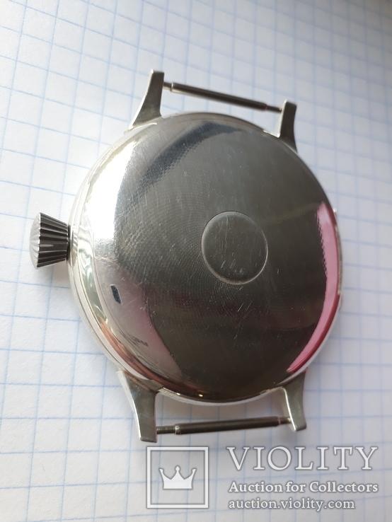 Часы OMEGA, фото №12