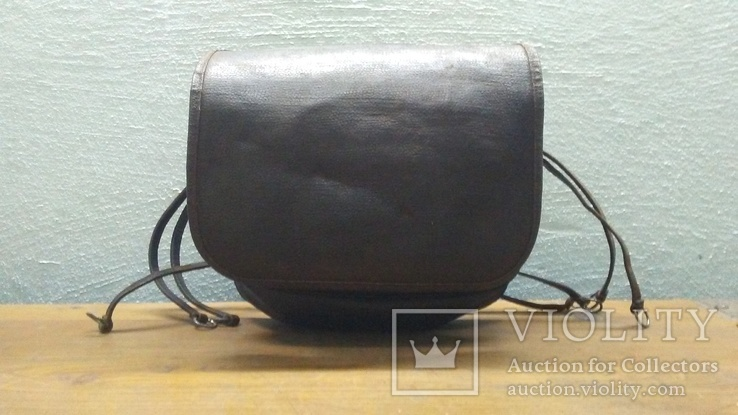 Стартнная сумка егеря., фото №5