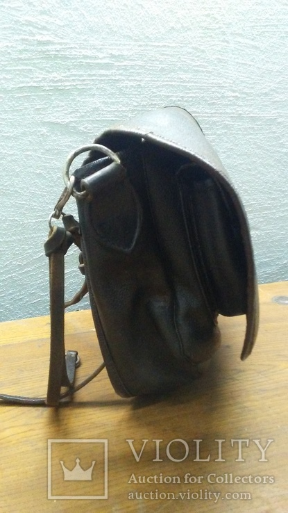Стартнная сумка егеря., фото №6