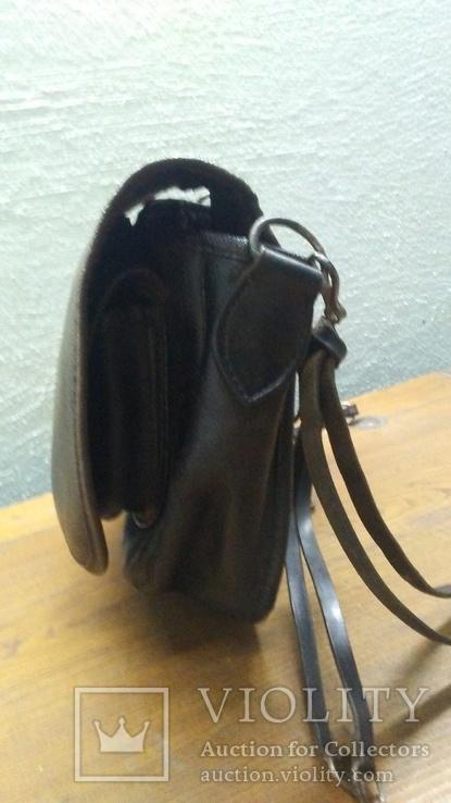 Стартнная сумка егеря., фото №7