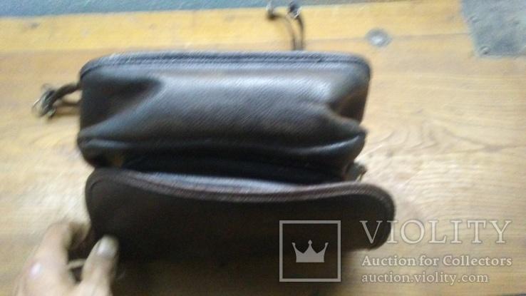 Стартнная сумка егеря., фото №11