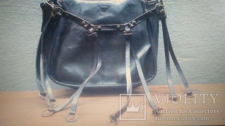 Стартнная сумка егеря., фото №13