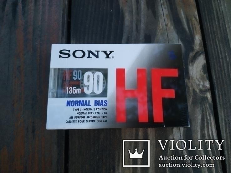 Аудиокассеты разные в упаковке и запайке 13 шт, фото №6