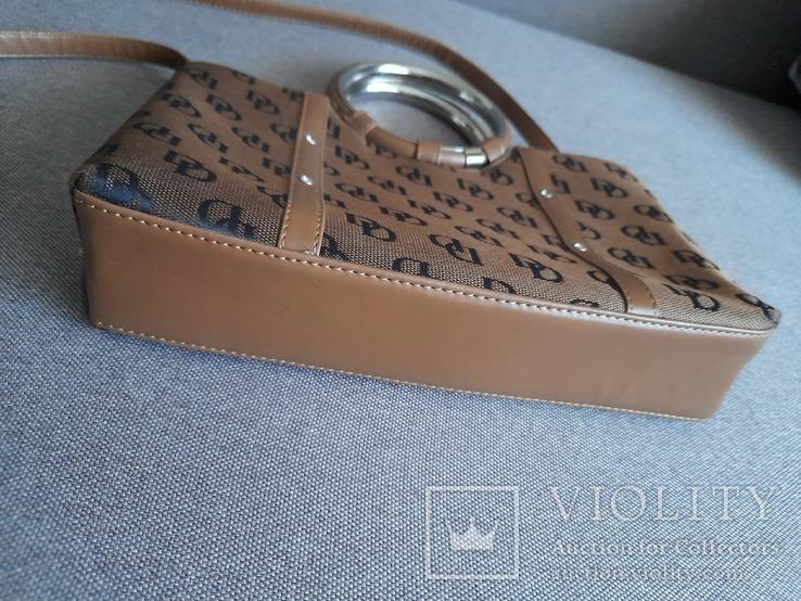 Сумка Dior, фото №4