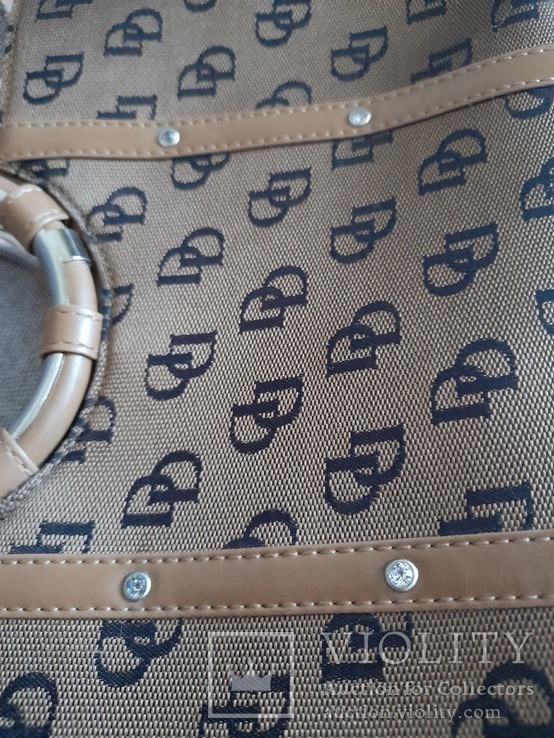 Сумка Dior, фото №5