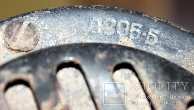 Сигнал 12 в с мотоцикла  -(без гарантии), фото №9