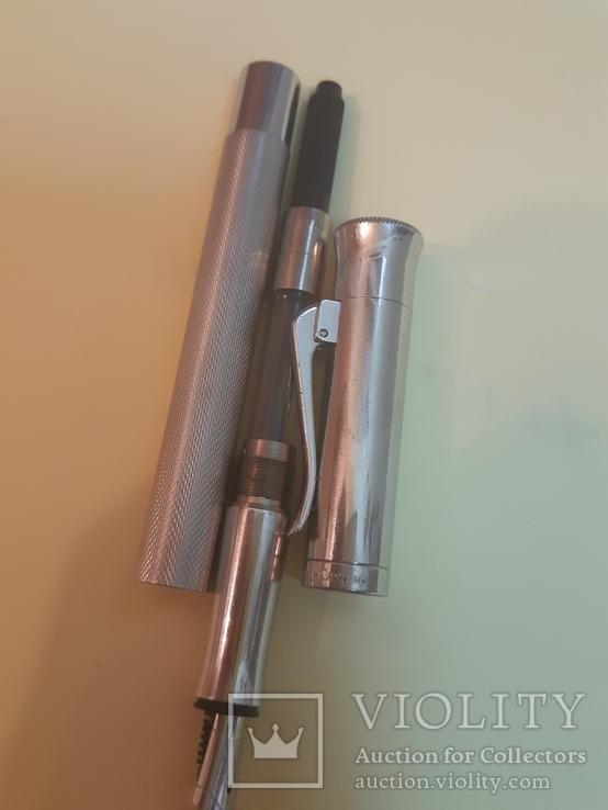 GRAF VON FABER-CASTEL  germany, фото №10