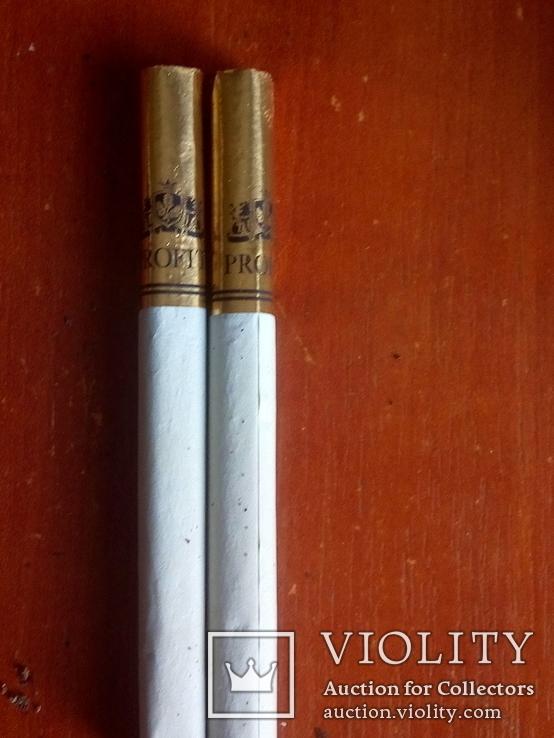 Профит сигареты купить москва цой пачка сигарет слушать онлайн бесплатно все песни