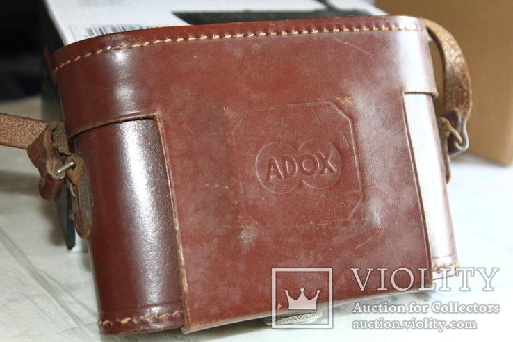 Фотокамера ADOX Golf., фото №3