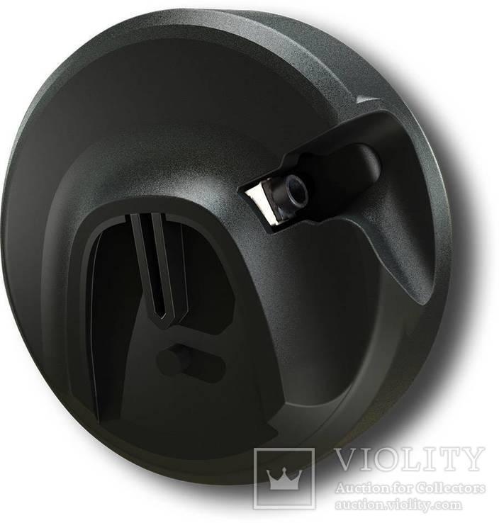 Металлоискатель XP Deus 28 X35 WS4 Lite Pro, фото №8