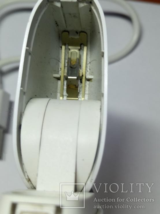 Айкос. IQOS. Cистема нагрева табака., фото №6