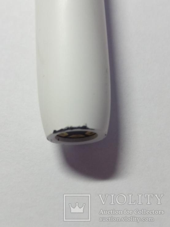 Айкос. IQOS. Cистема нагрева табака., фото №9