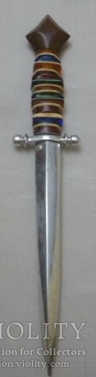 Старая ручка., фото №5