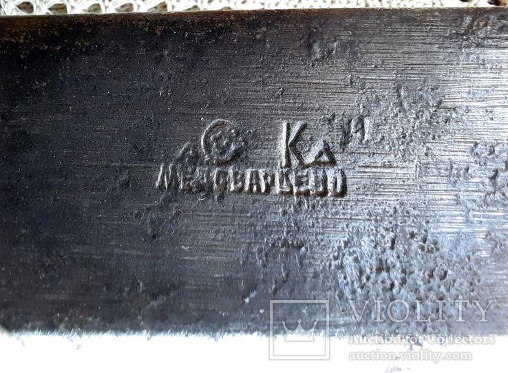 "Струг ""Медоварцево"", фото №4"