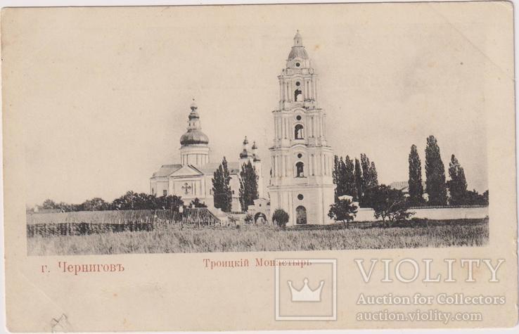 Чернигов, фото №2