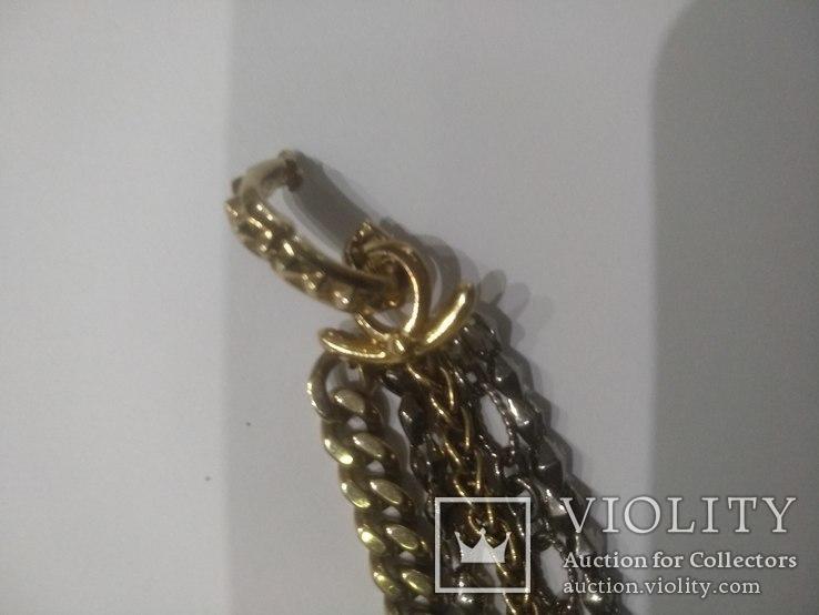 Ожерелье  Stephen Webster sch0042, фото №8