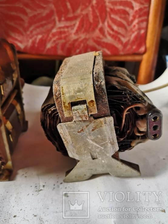 Трансформаторы дроссель трансформатор, фото №7