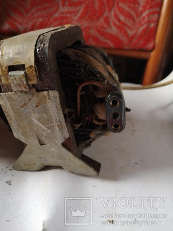 Трансформаторы дроссель трансформатор, фото №8