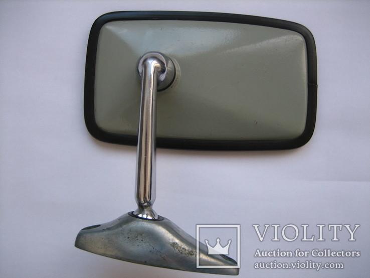 Зеркало., фото №3