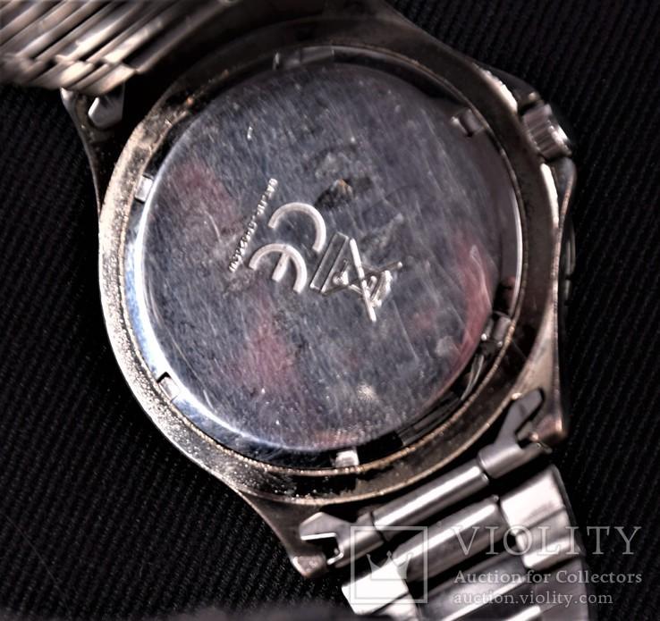 Часы 2 шт. Watch, фото №4