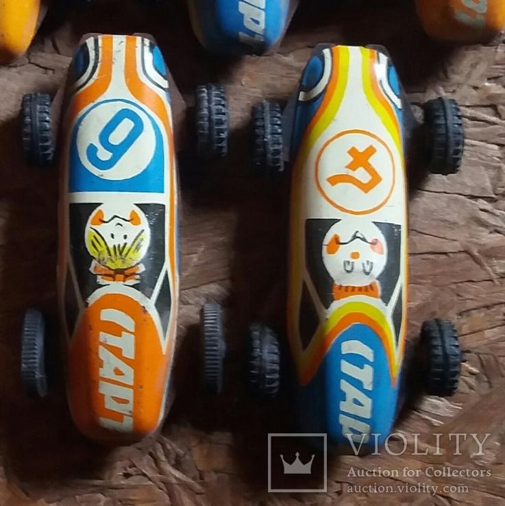 Машинки..., фото №3