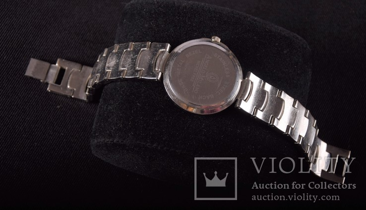 Часы наручные Angelo Milano, фото №6