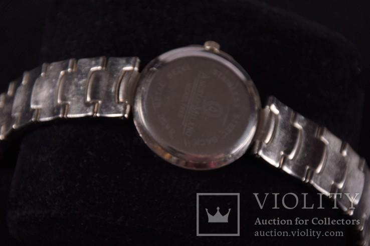 Часы наручные Angelo Milano, фото №8