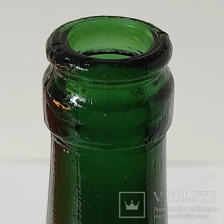 Бутылка от вина 0,5 л Константиновка, фото №4