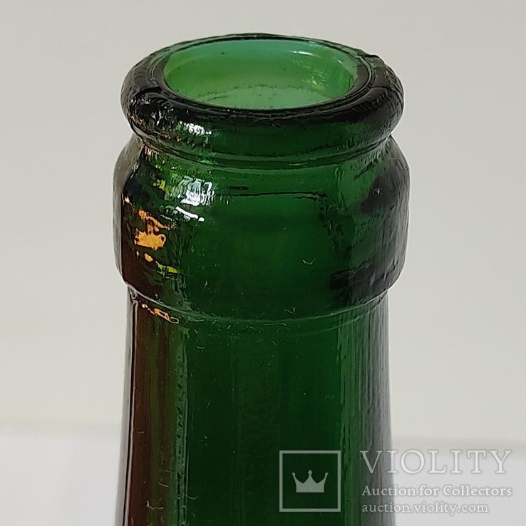 Бутылка от вина 0,5 л Константиновка, фото №5