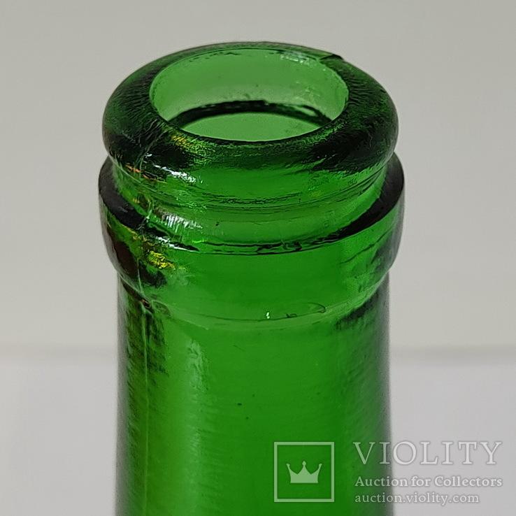 Бутылка от вина 0,5 л КЭ, фото №4