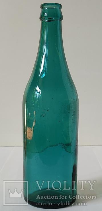 Бутылка 0,5 л Боржоми, фото №3
